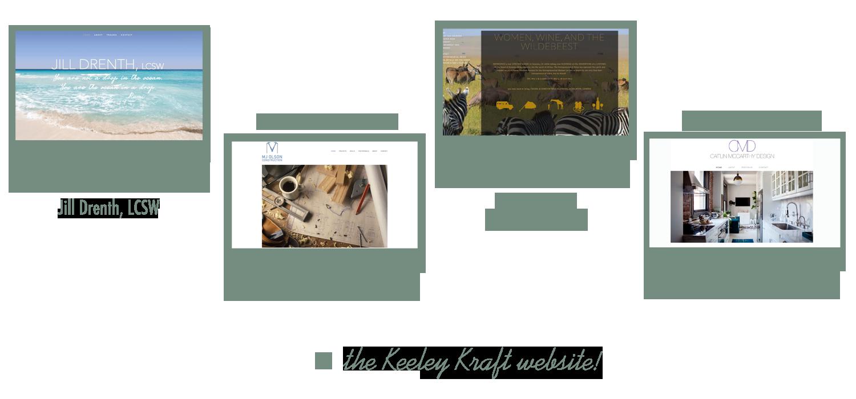 build-my-website-los-angeles