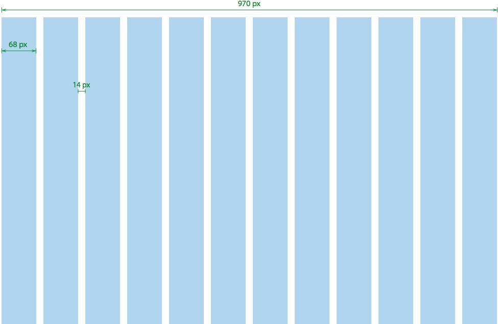 UX-Design-12-Column-Grid-970