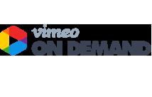 Rents_vimeo.png