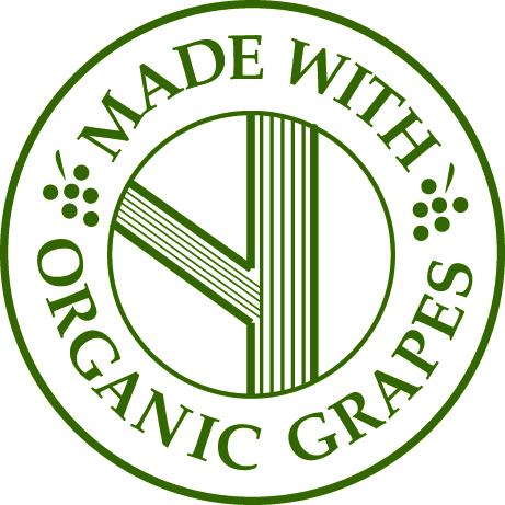 logo_Oragnic_GREEN_INK_MWOG.jpg