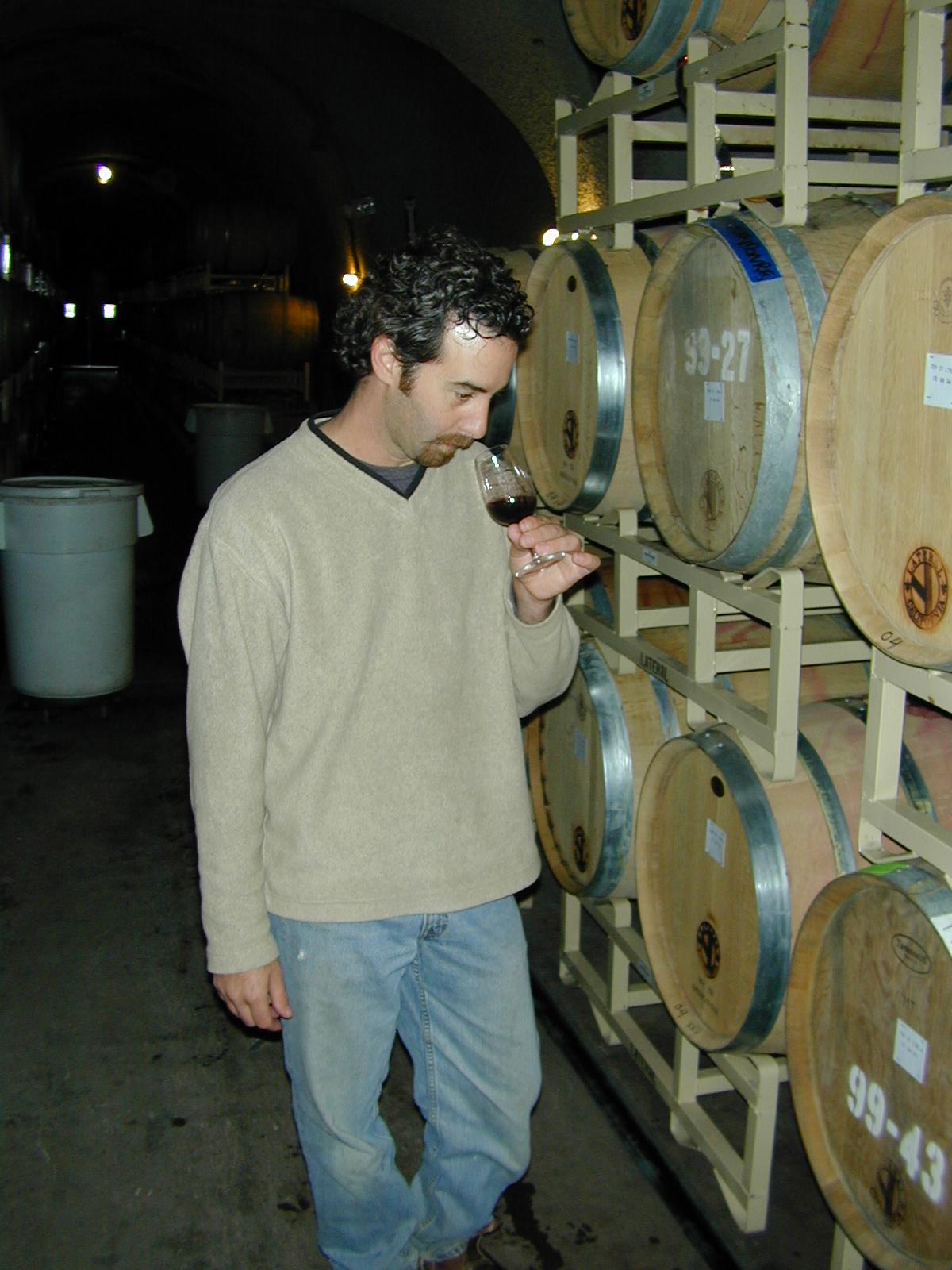Chris_winemaker_Kunde2003?.jpg