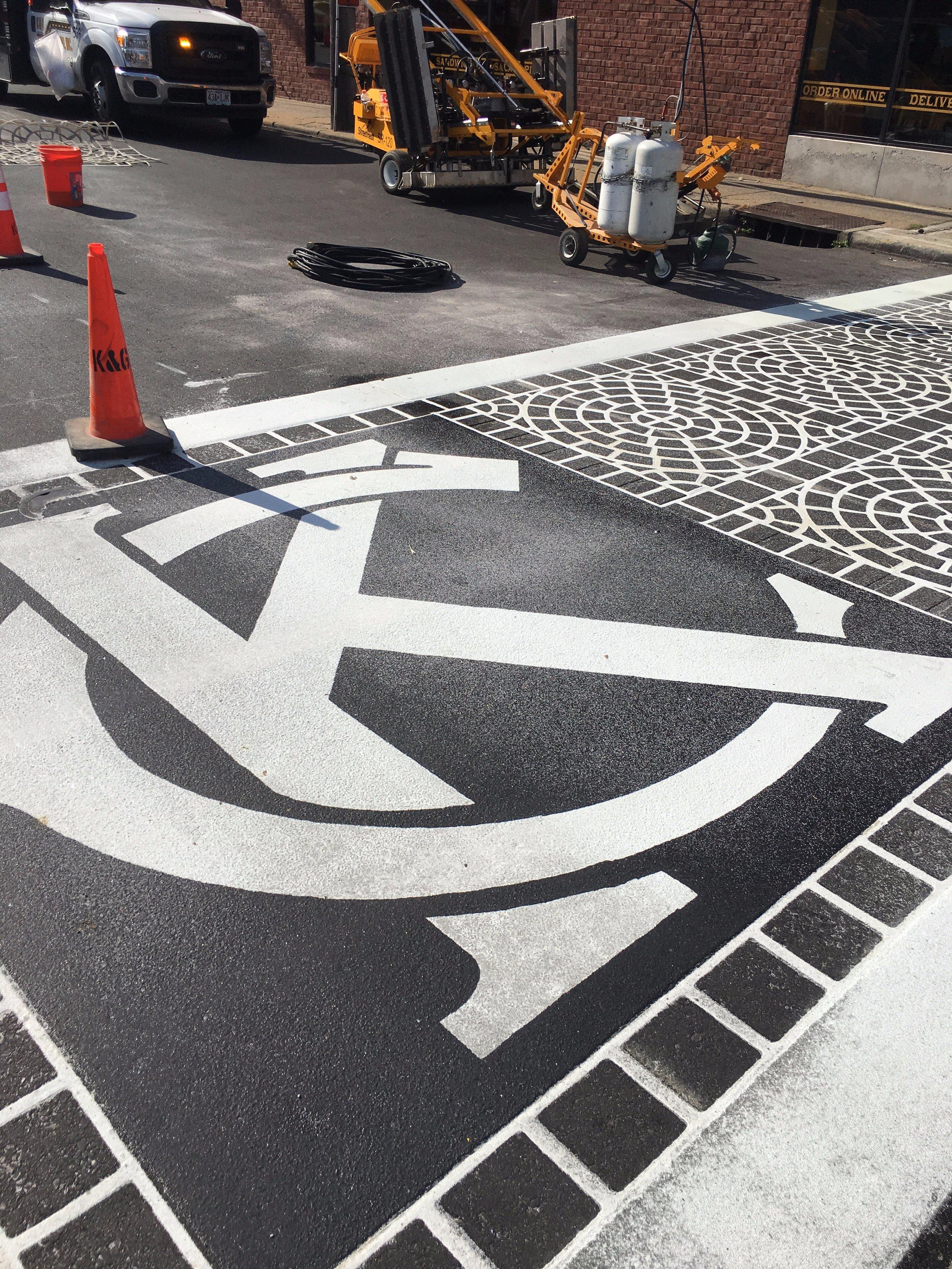 KC-Decorative-Crosswalk.jpg