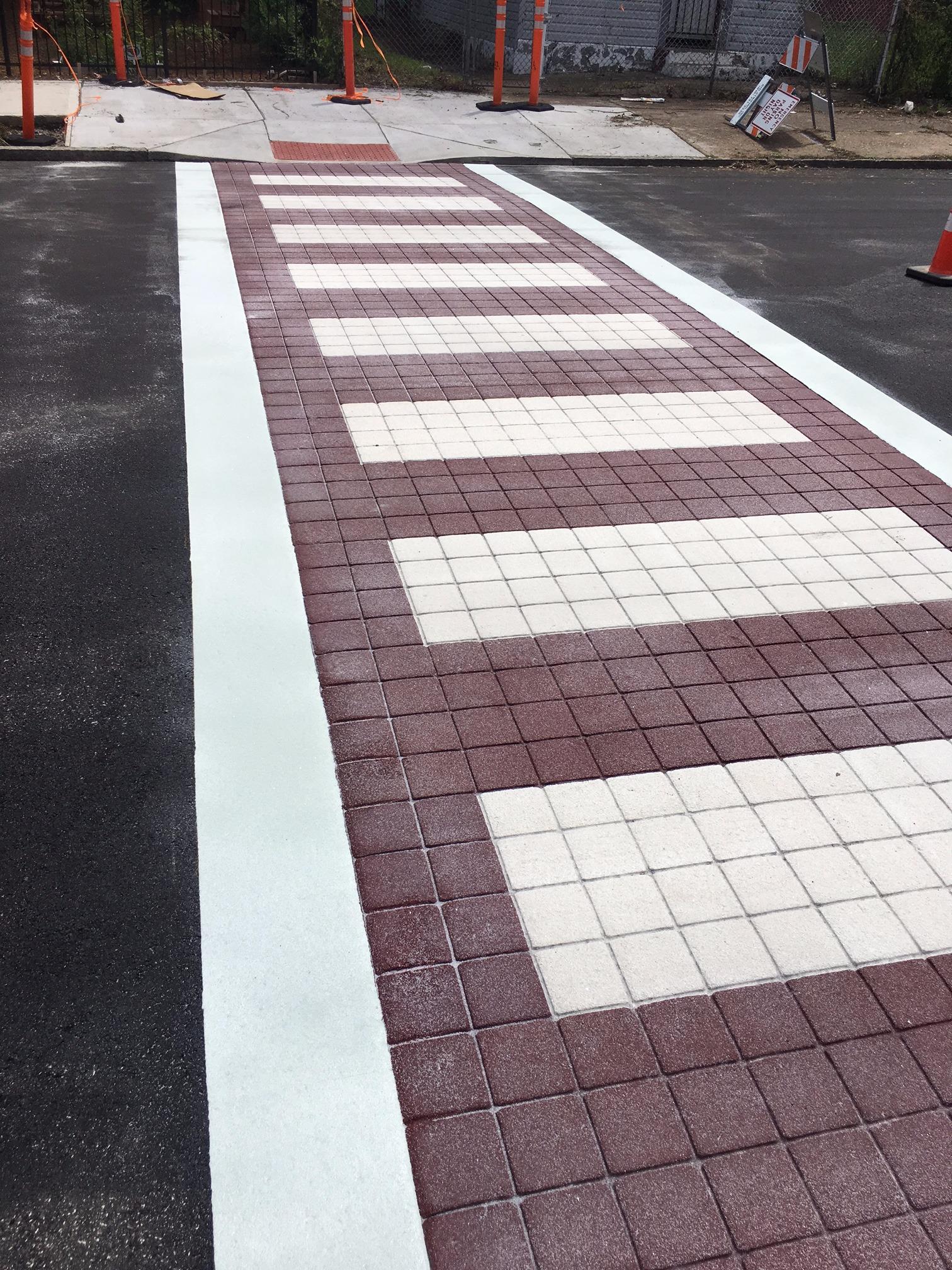 Decorative-Crosswalk-2.jpg