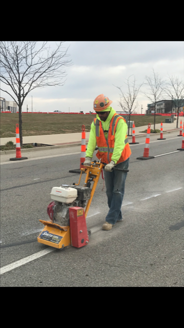 Pavement-marking-removal.png