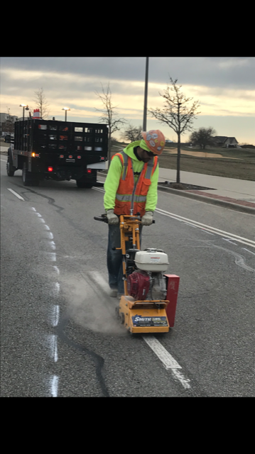 pavement-marking-removal-contractor.jpg
