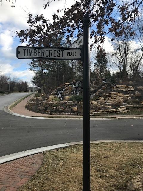 Sign-Timbercrest.jpg