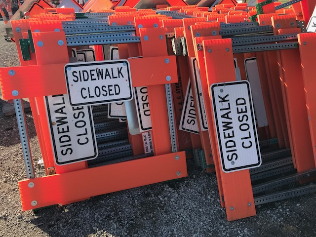 sidewalk-closed-signs.jpg
