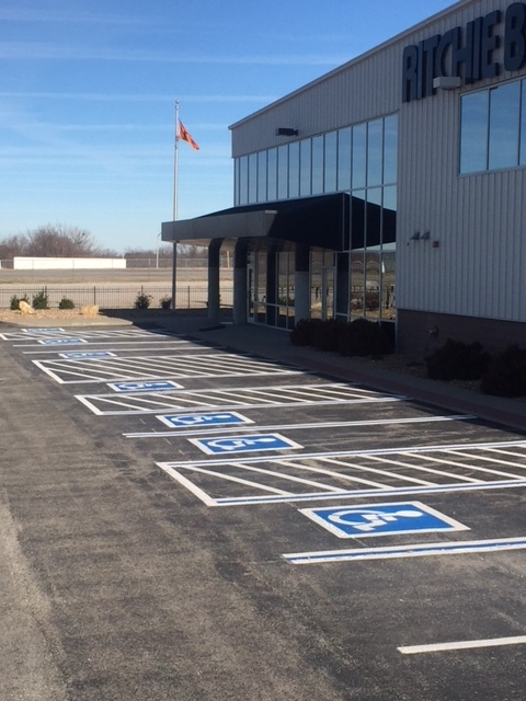 handicap-pavement-marking.jpg
