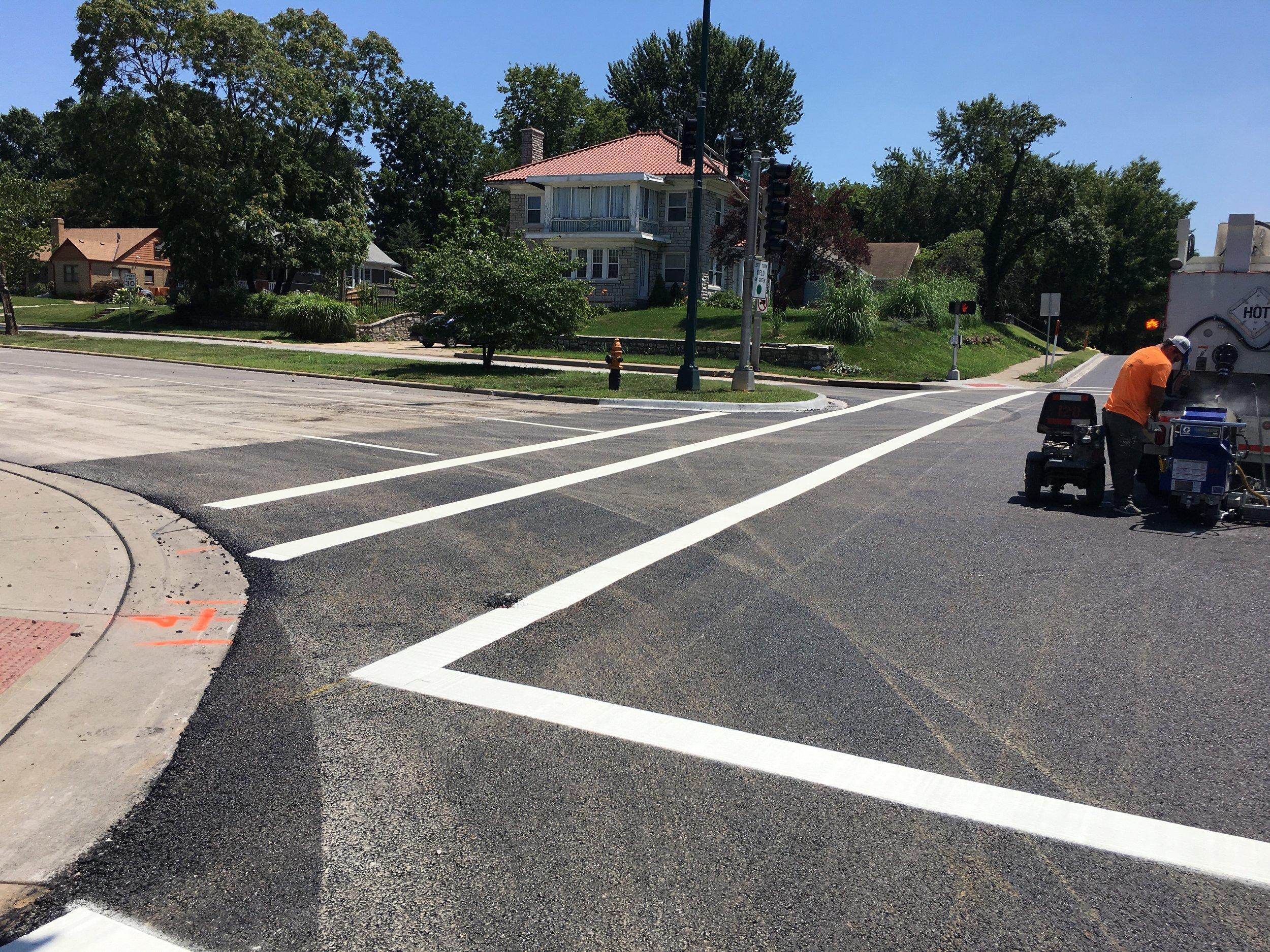 roadway-marking-and-striping.jpg