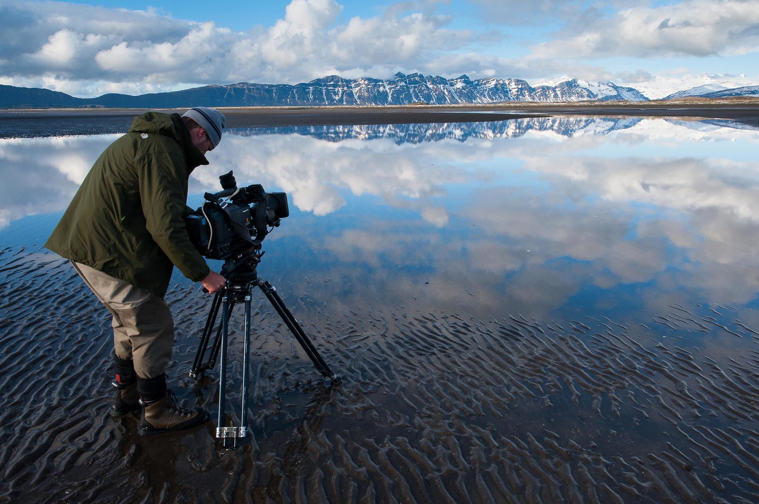 Alaska-2.jpg