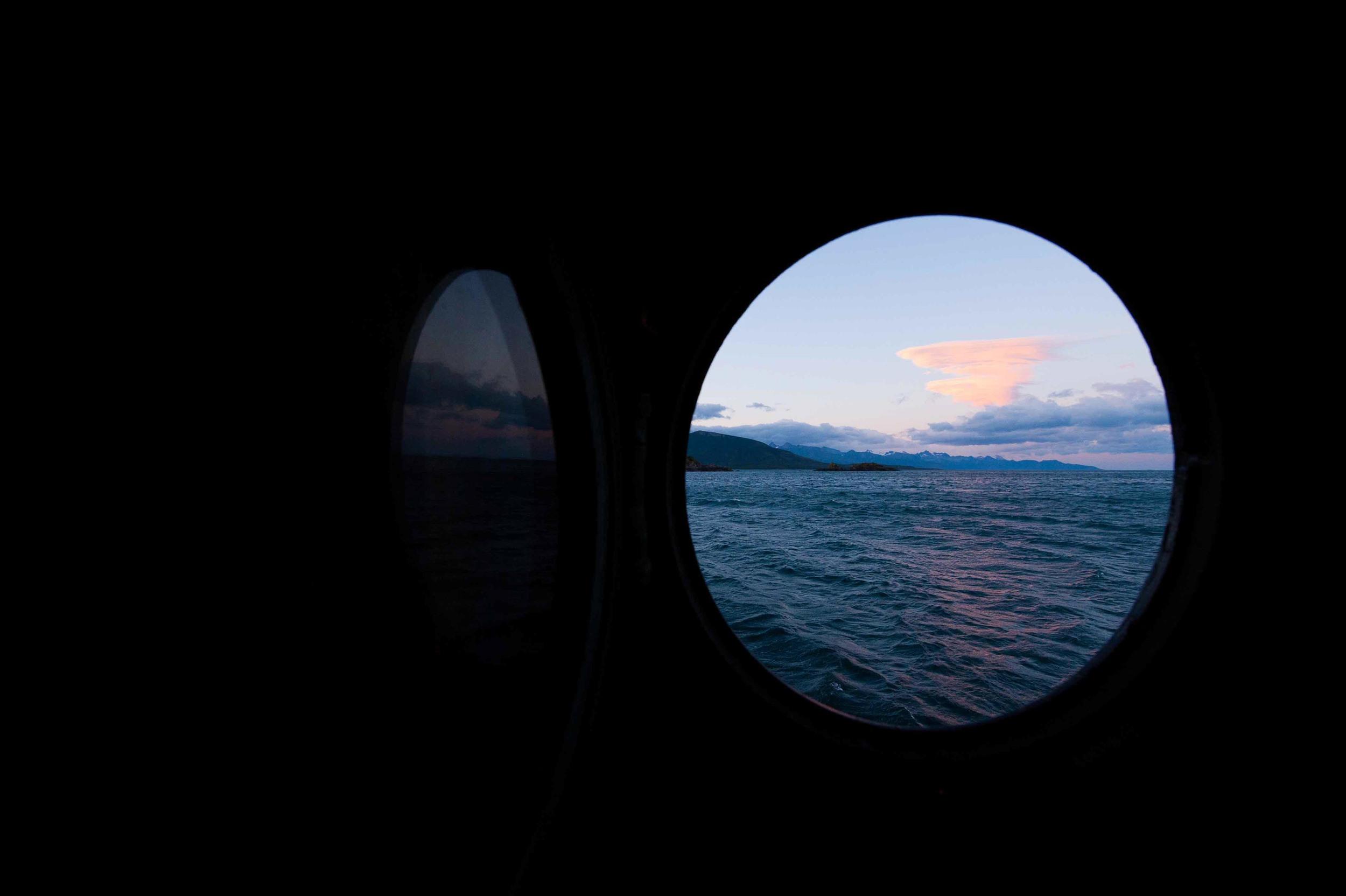 Alaska-30.jpg