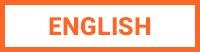 english.3.jpeg