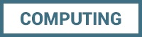 computing.1.jpeg
