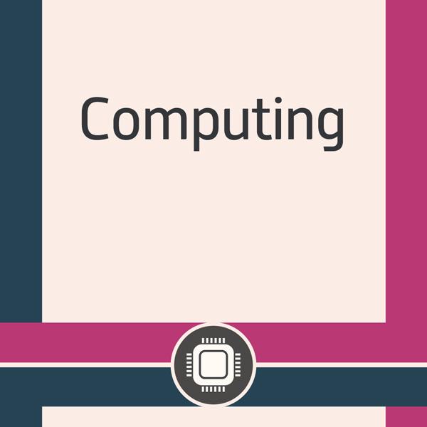 Computing Subject Cover.jpg