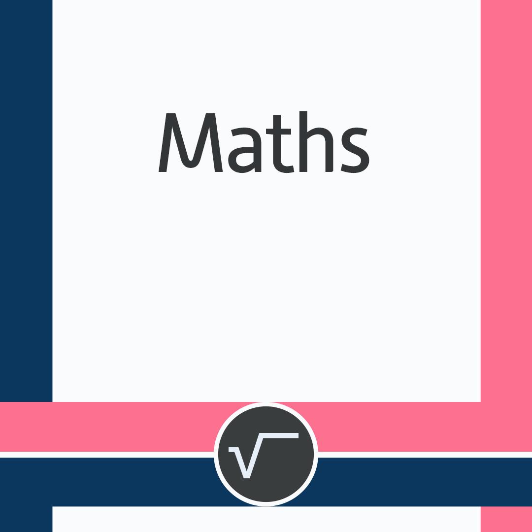 Maths Subject Cover.jpg