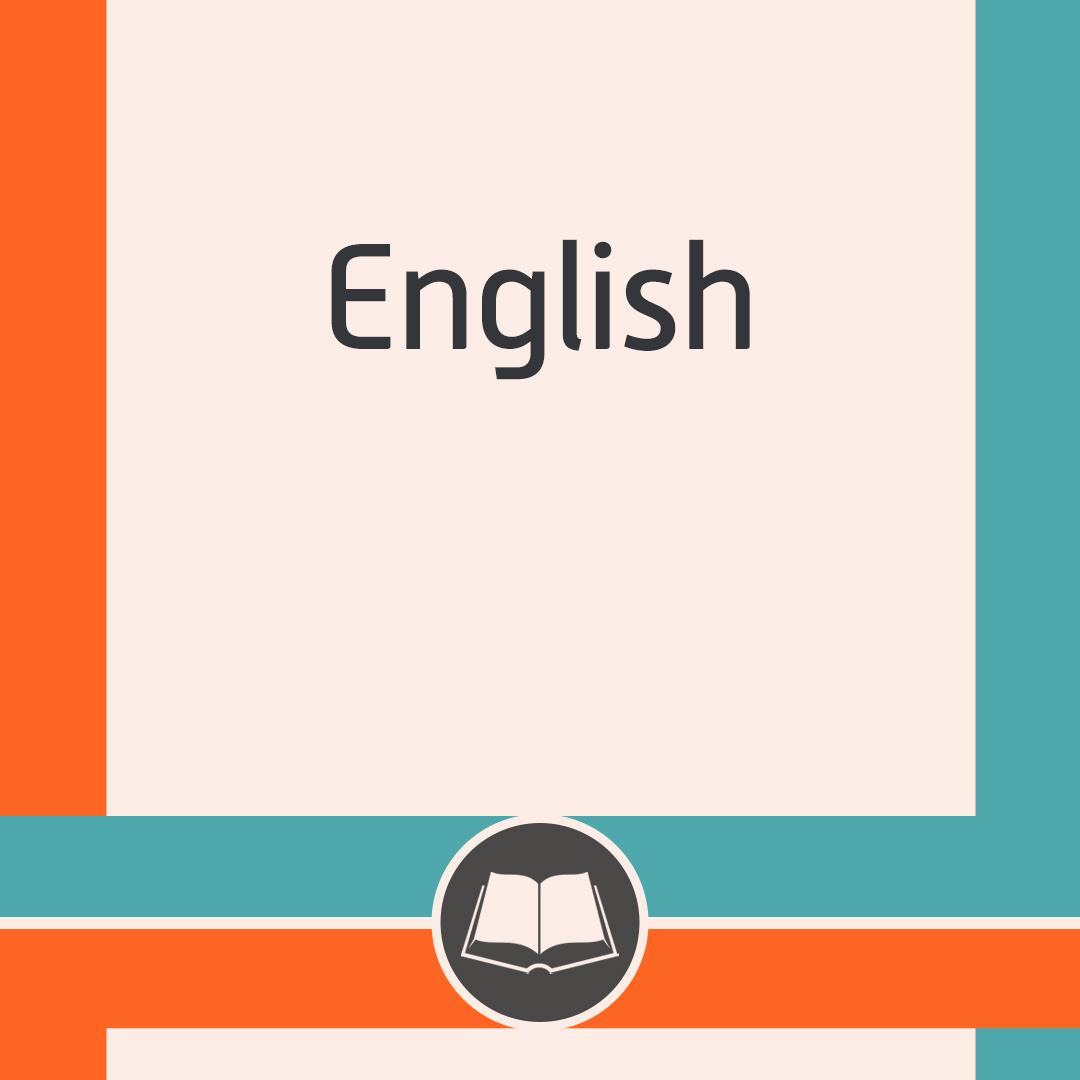 English Subject cover.jpg