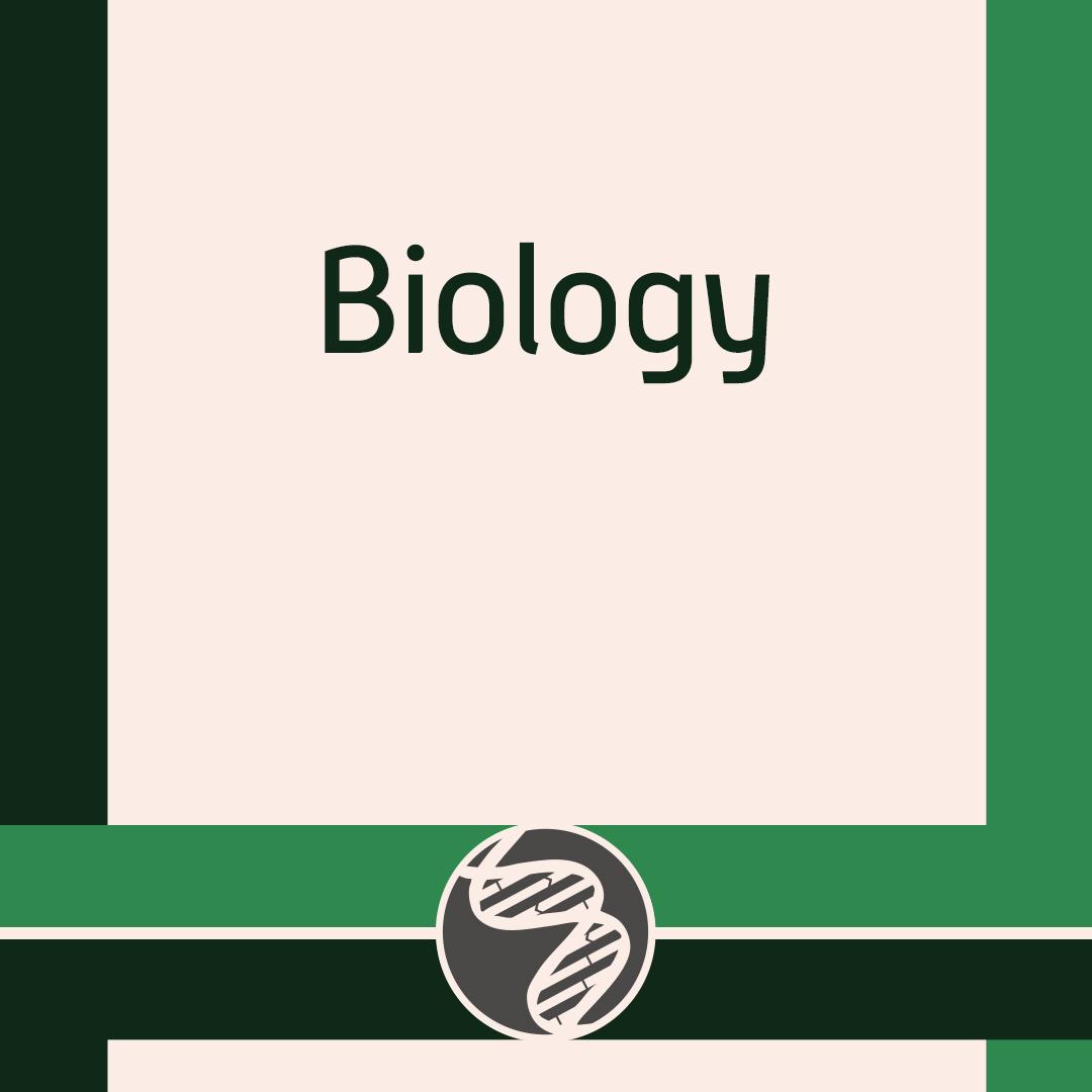 biol Subject cover.jpg