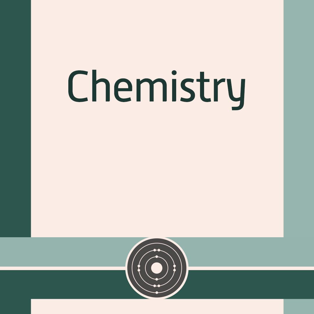 chem Subject cover.jpg