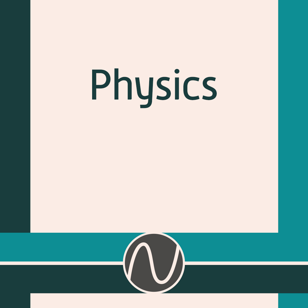 phys Subject cover.jpg