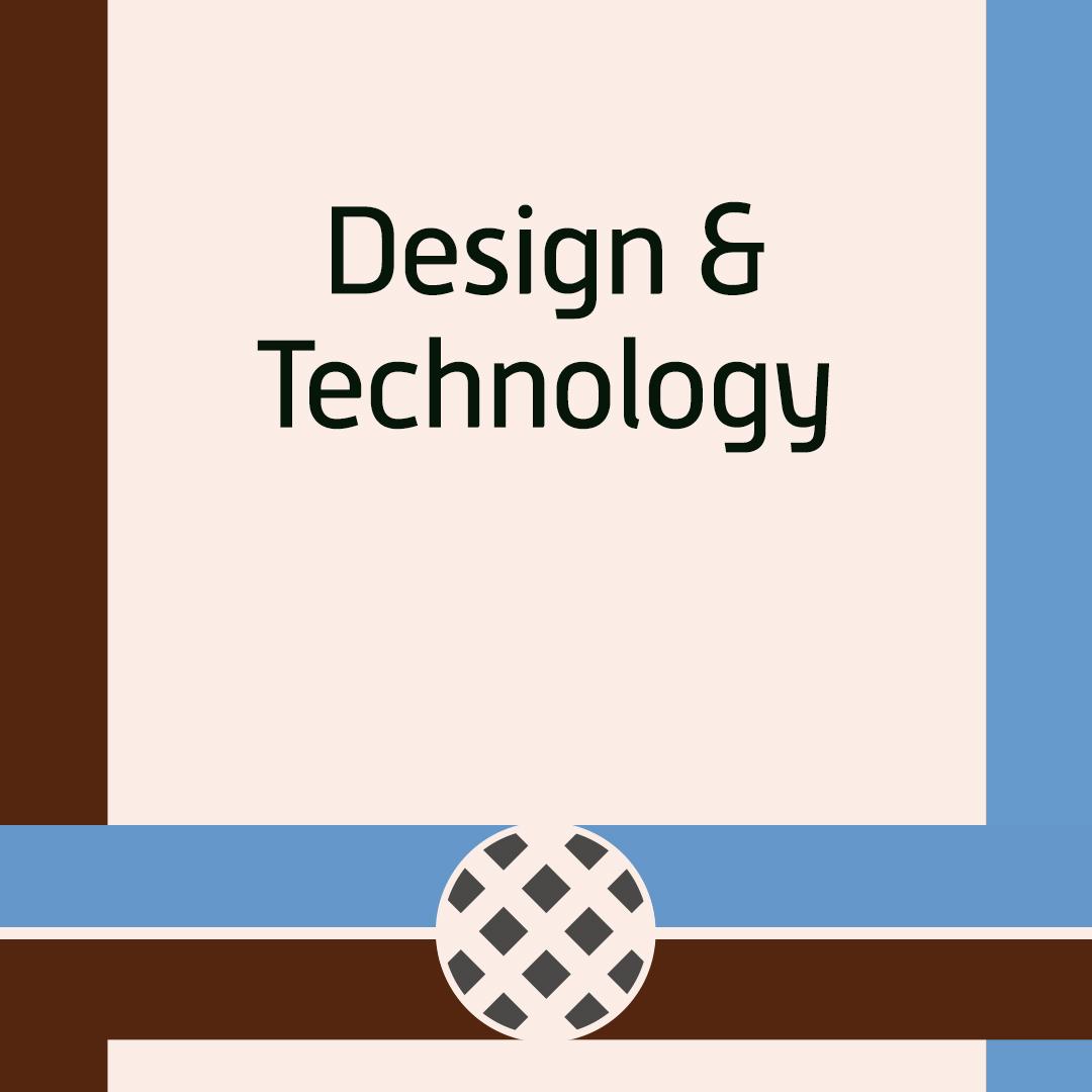 DT subject cover.jpg