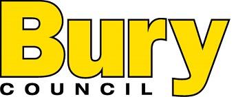 Cowley Logo small.jpg