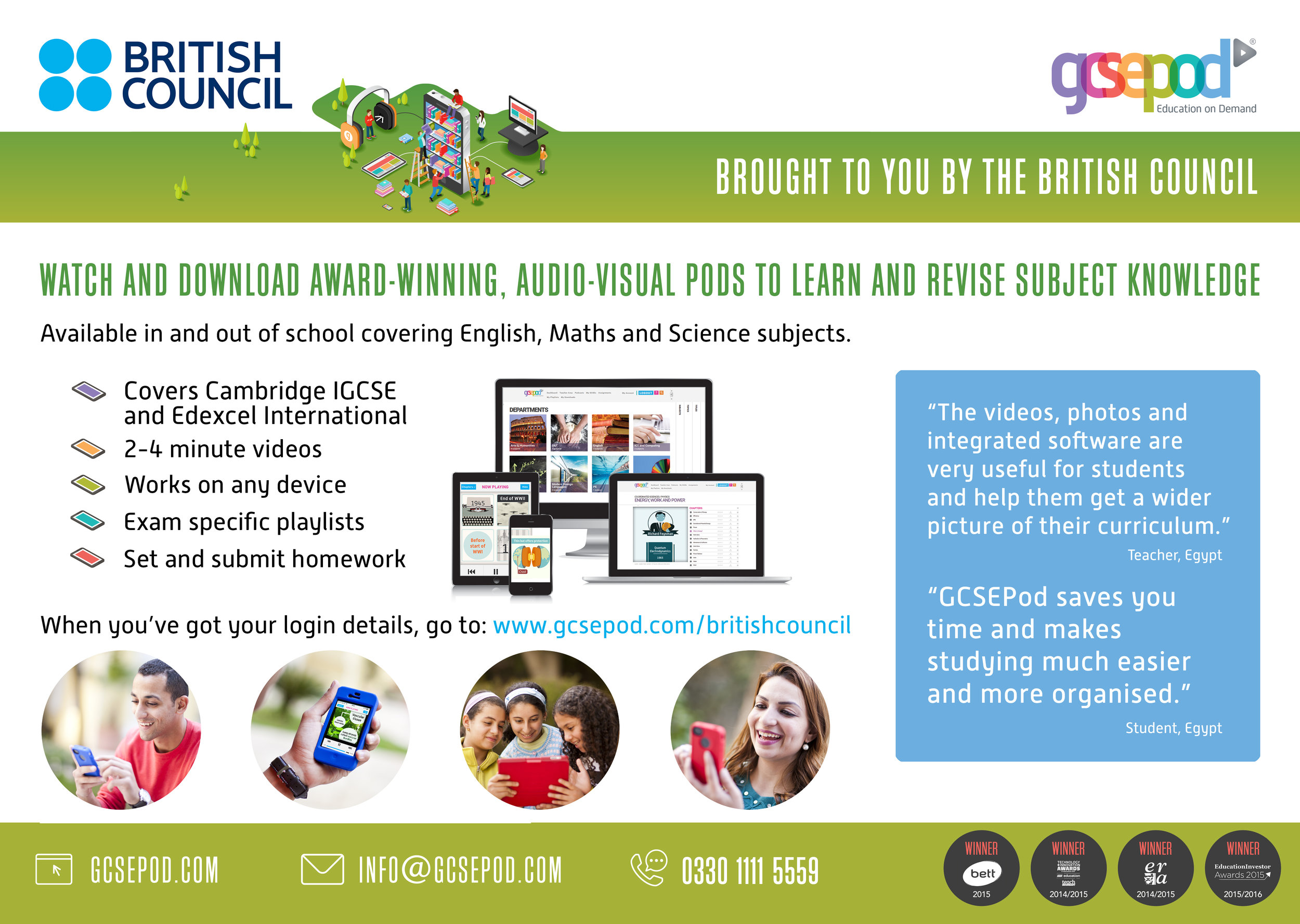 GCSEPod British Council Poster.jpg