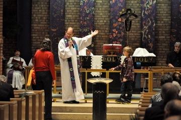 worship service DSC_0947.jpg