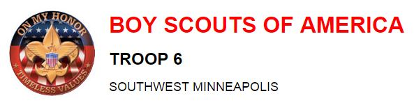 boy scouts.JPG