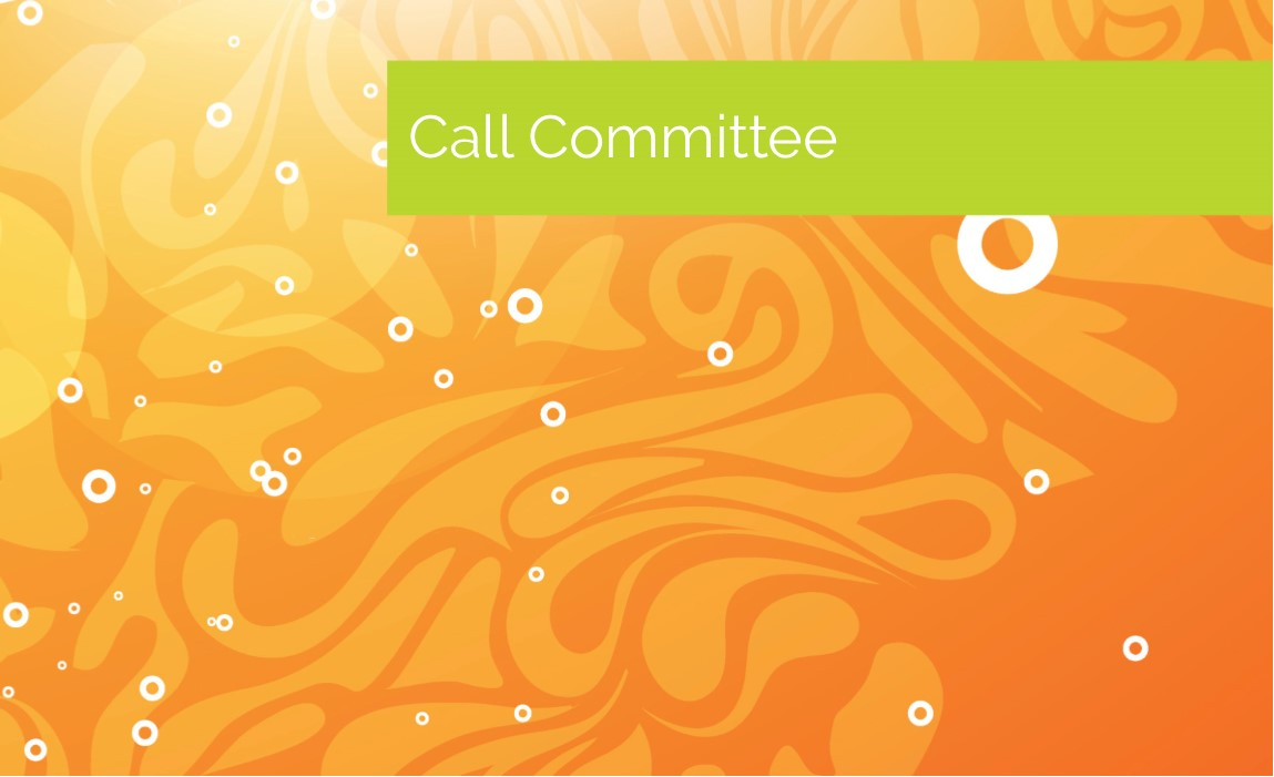 CallCommittee.png