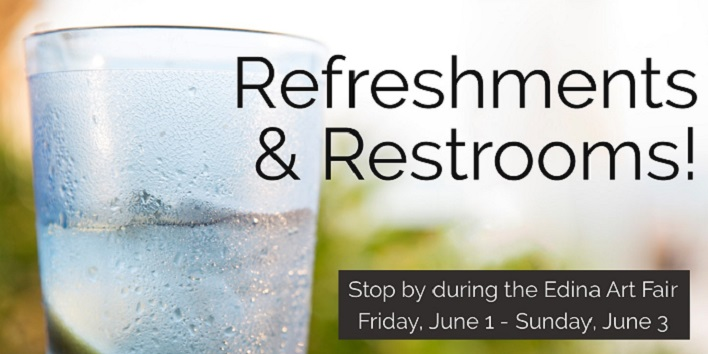 refreshments and restrooms.jpg