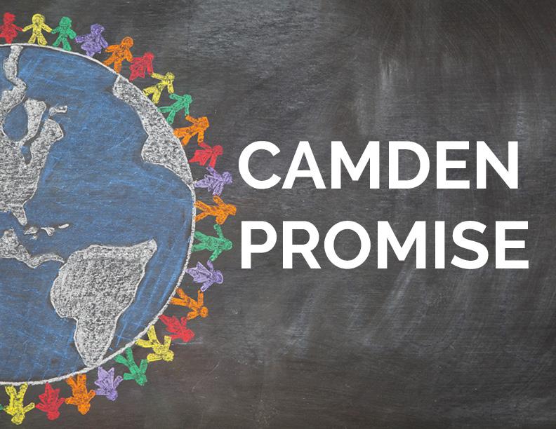 camdenpromise1website.jpg