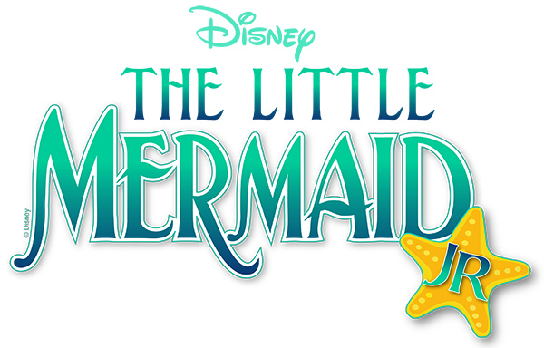 LITTLEMERMAID-JR_LOGO_FULL 4C.jpg