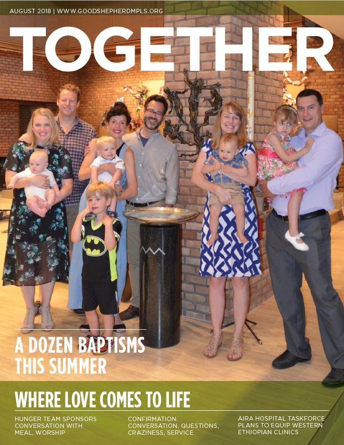 Together August 18 Cover.JPG
