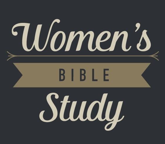 women's bible study.jpg