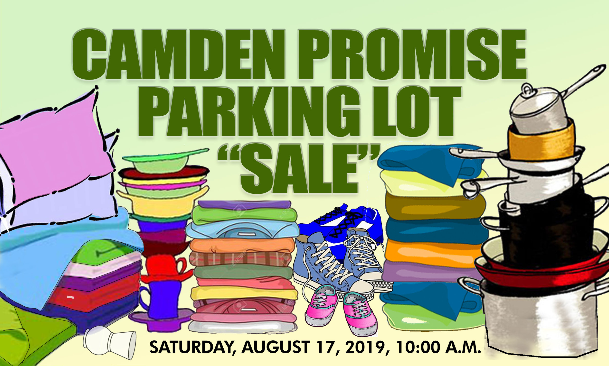 Camden Parking Lot Sale.jpg
