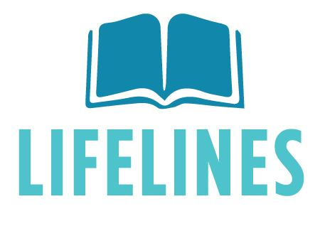 lifelines.JPG