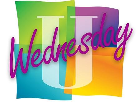 Wednesday U logo - small.jpg