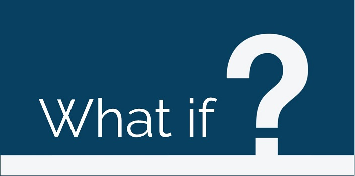 what if.jpg