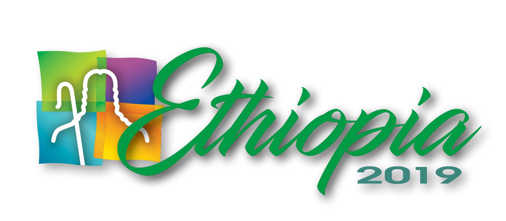 Ethiopian 2019 without photo.jpg
