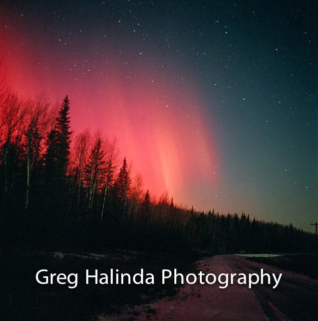 Red Aurora Drum Scan.jpg