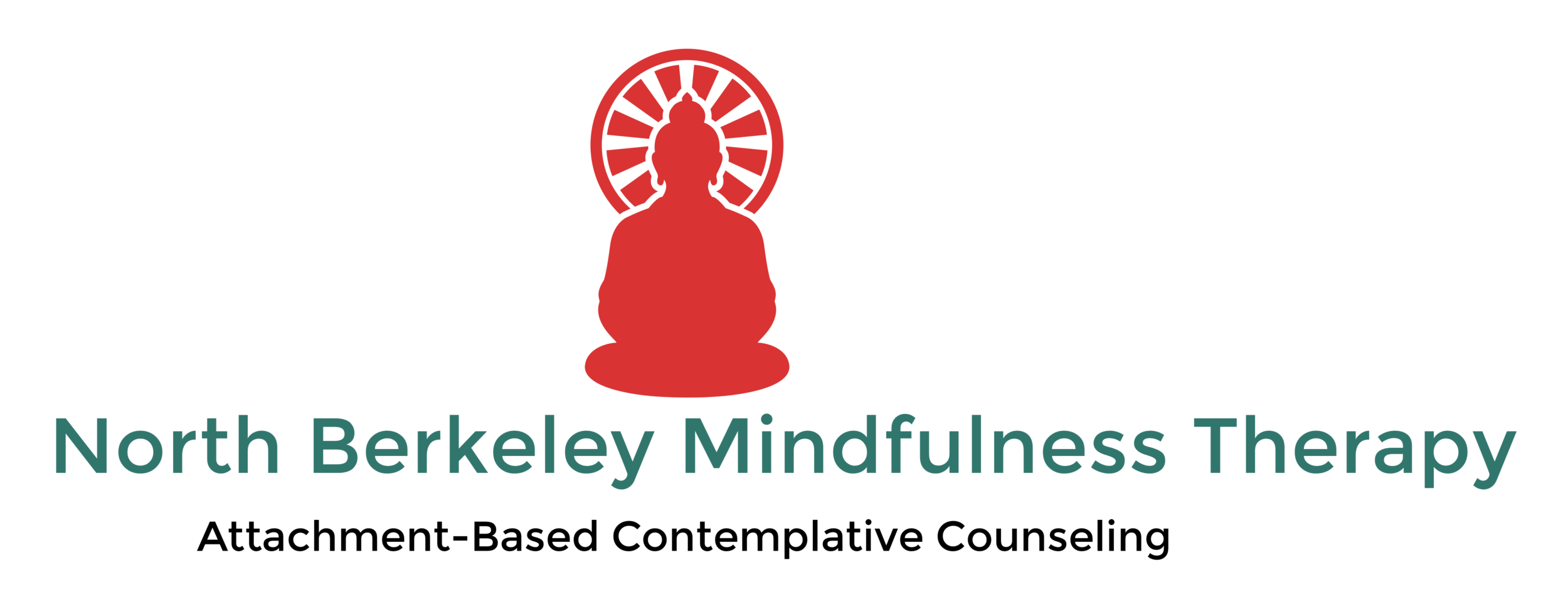 Berkeley Mindfulness Therapy.png