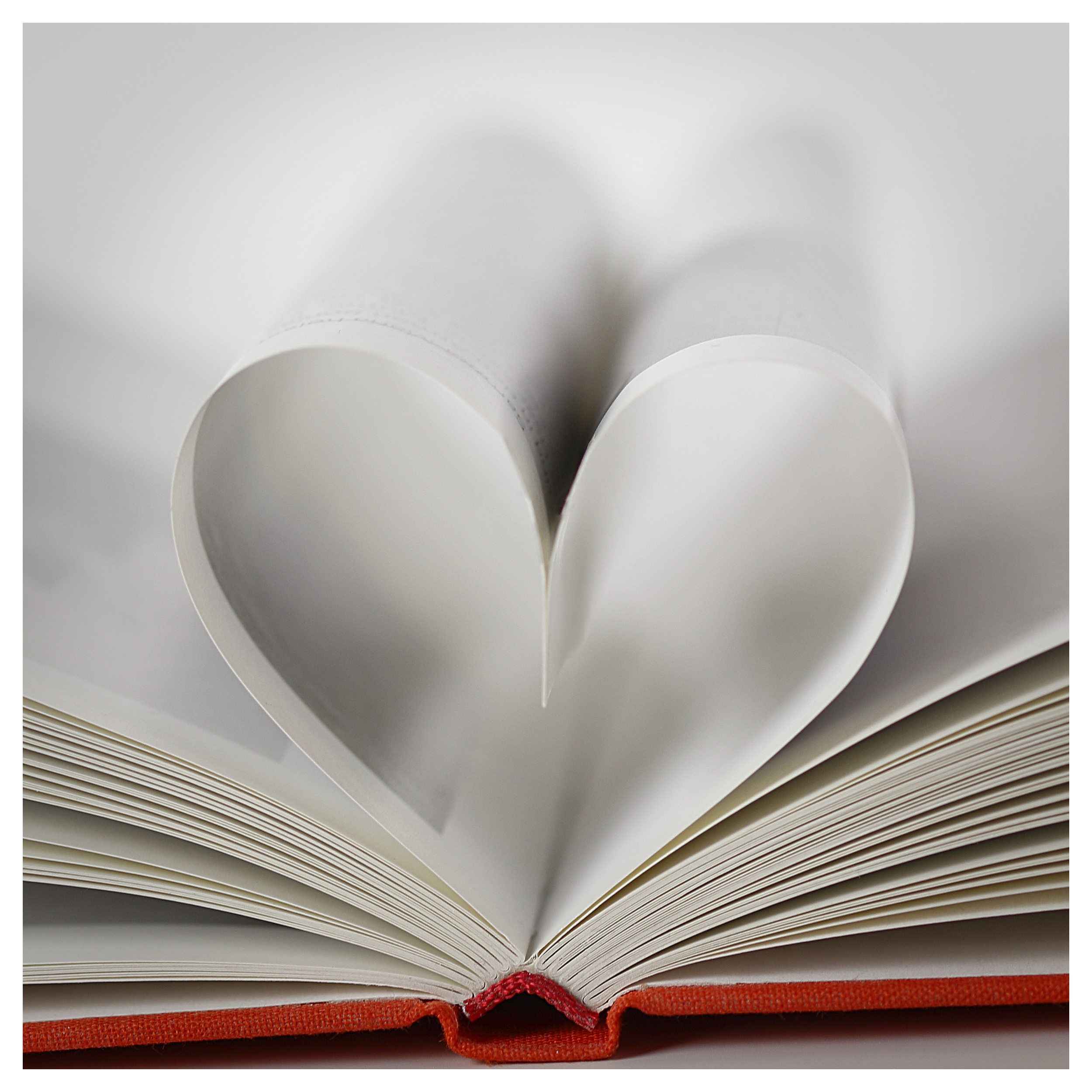 Recommended Reading List for - Attachment Healing, Relationship Help, Deepening Sexuality & Intimacy,Parenting Issues, Self-Care, Trauma Support & More.