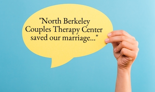 Marriage Counseling and couples therapy reviews on best san francisco east bay oakland berkeley couples counselor