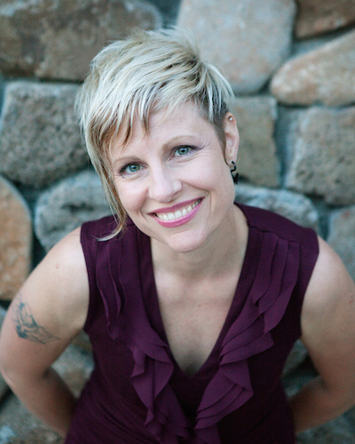 North Berkeley Couples Therapy Center is pleased to welcome Author and Sexual Empowerment Coach, Amy Jo Goddard, MA to the team.