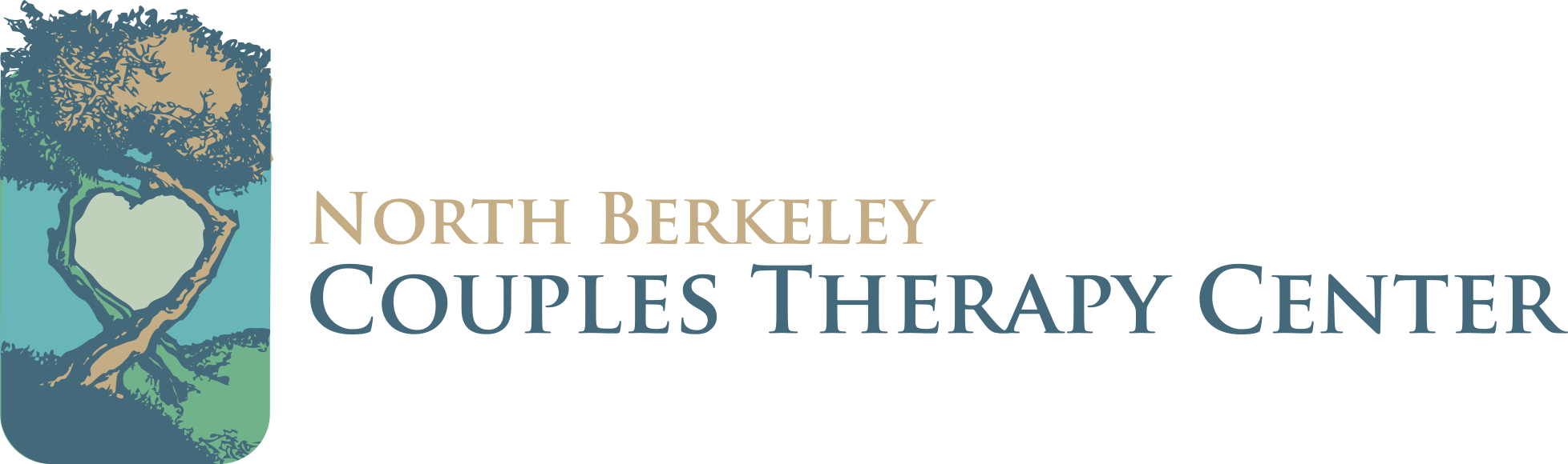San Francisco Berkeley Napa Valley Walnut Creek Oakland Psychotherapy, Oakland Berkeley Couples Counseling and east bay marriage therapy