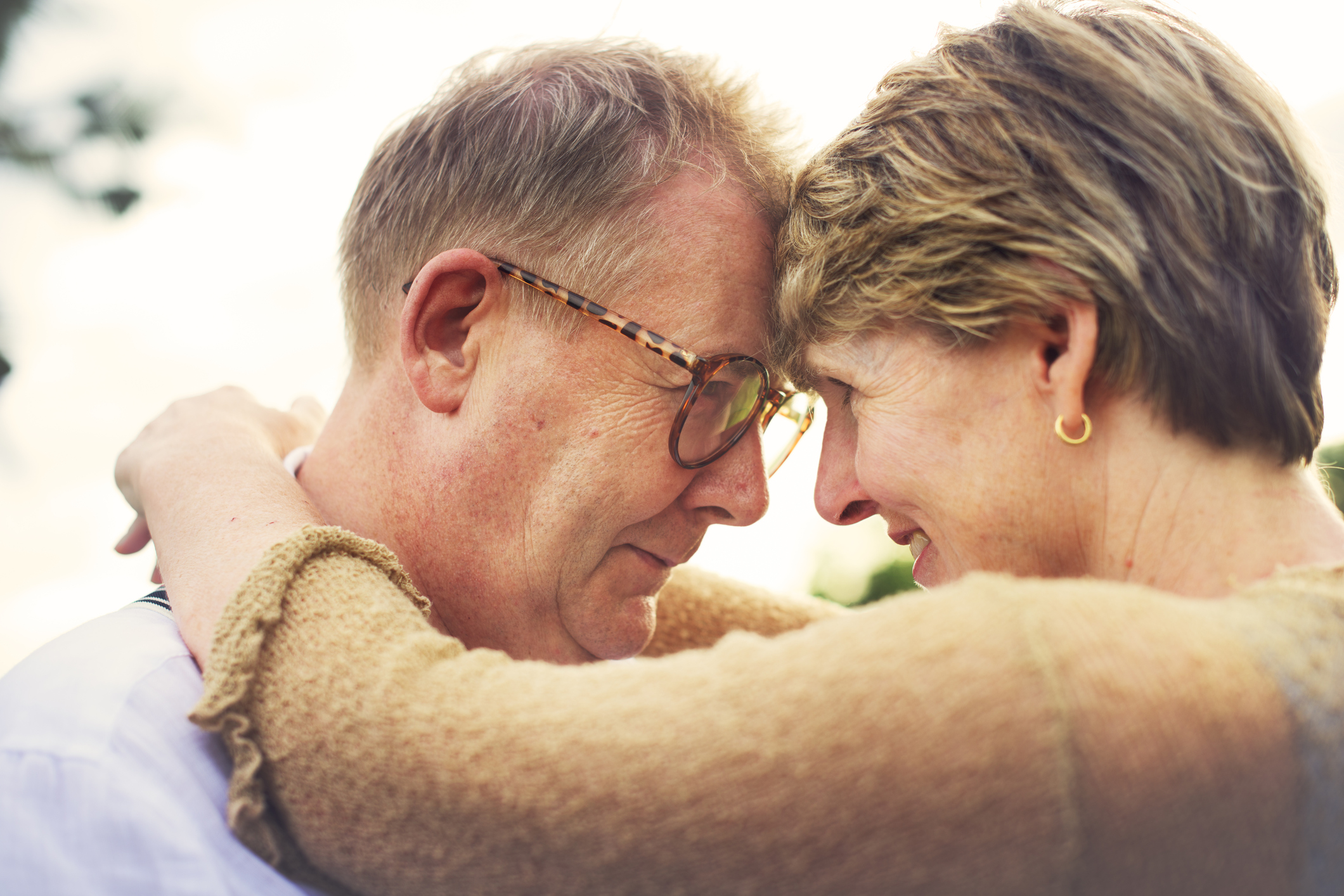North Berkeley Couples Therapy Center - At our Premiere San Francisco East Bay Couples & Sex Therapy Center, we utilize cutting-edge modern psychotherapy approaches to relationship counseling & sex therapy, rooted in neuroscience and attachment.