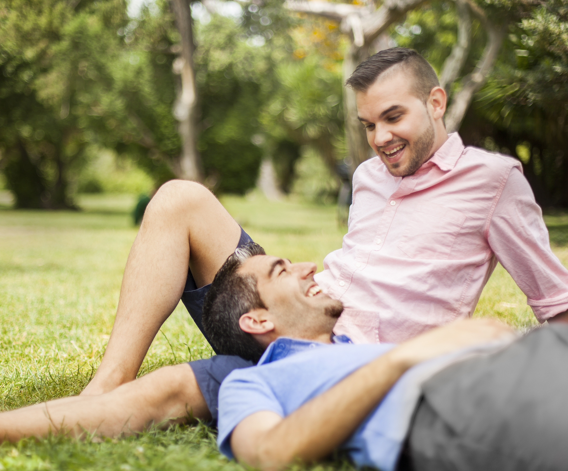Relationships & Attachment Books -