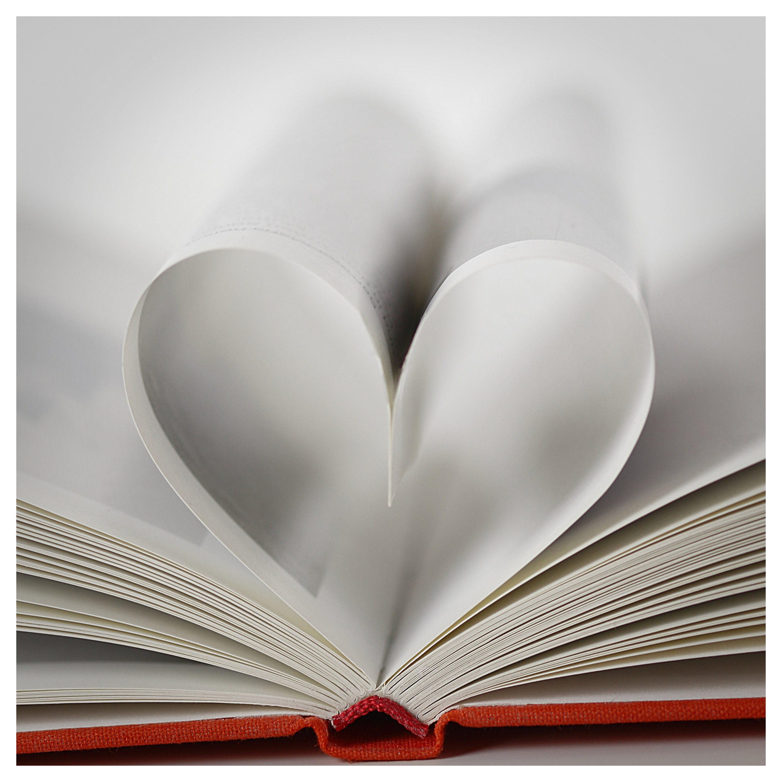 Recommended Books - Below are some books our East Bay sex therapists, couples counselors and psychologists have found to be helpful to our clients in working through a variety of issues.
