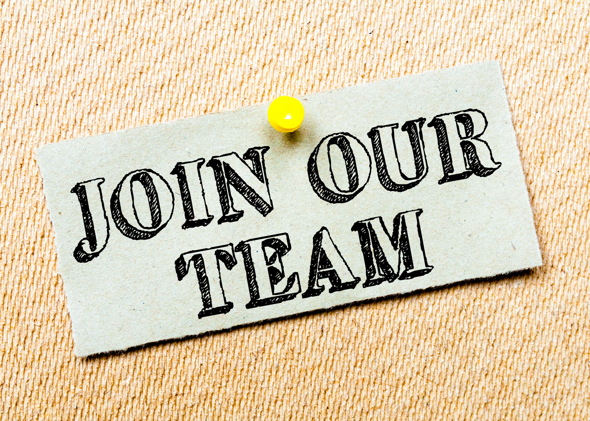 Join our Team! - We currently seeking to hire skilled independent contractors to join our fabulous team of Couples and Marriage Counselors, Sex Therapists, Sexual Empowerment Coaches, Clinical Sexologists, Relationship Coaches, Holistic Healers & Trauma-Informed Body Workers.We are committed to diversity and consideration of all applicants for the position(s). We encourage POC & LGBTQIA+ applicants of diverse backgrounds to apply.