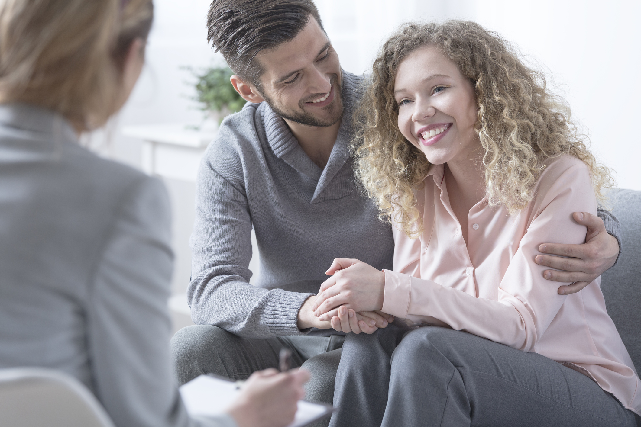 Our East Bay Sex Therapy Program is designed to help you meet your sexual & intimacy goals. - Clinical sexologists facilitate clients' sexual growth by helping them to identify their sexual goals and by offering education, resources, tools and techniques to help them meet those goals and ultimately manage their own sexual growth